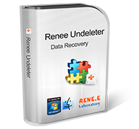Rene.E Laboratory Renee Undeleter - MAC Coupon - Valid  Discount Coupon Code Find the best  coupons.  View Code Here http://softwarecoupon.co.uk/top/rene-e-laboratory-coupon-voucher/?discount=renee-undeleter-mac