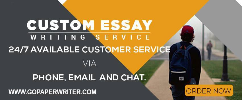 Cheap college essay papers