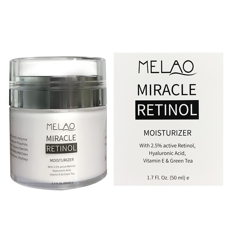 Night facial creams that contain retinol porno mobil asian