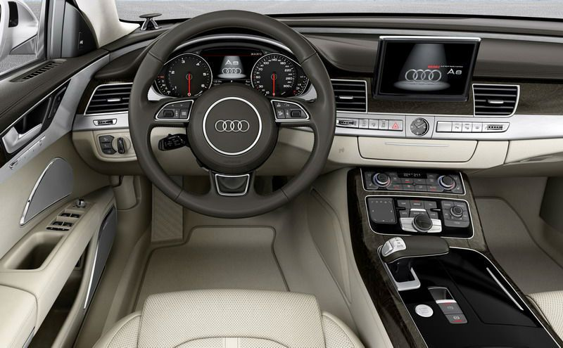 2015 audi q3 interior audi pinterest audi q3 audi. Black Bedroom Furniture Sets. Home Design Ideas