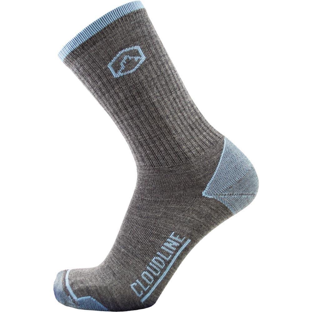 Hiking Sock Ultralight Wool Hiking Socks Hiking Socks Merino Wool Socks Hiking