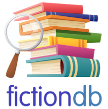 Fiction DB interesting site that (despite annoying pop up ads) allows you to list all of the fiction that you have found, search fiction by genre, see new fiction titles by month and year.  Worth looking at.  Has series information as well.