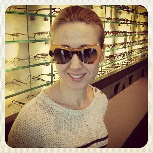 4149ef0de545 Who loves  theo Eyewear  Oli