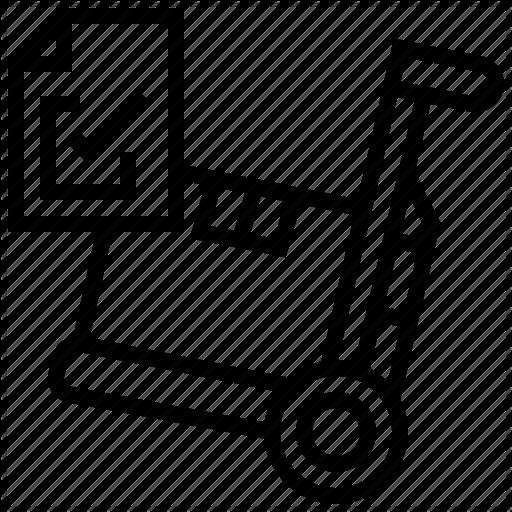32+ Stock icon ideas in 2021