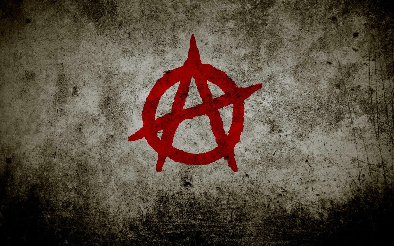 anarchy wallpaper - Google Search