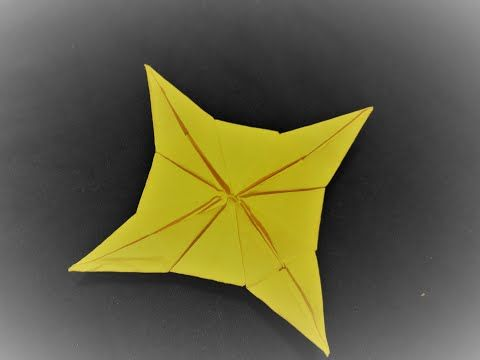Photo of How to make Origami diamond, Simple & easy Origami Diamond Star|Origami|Kids|Beginners