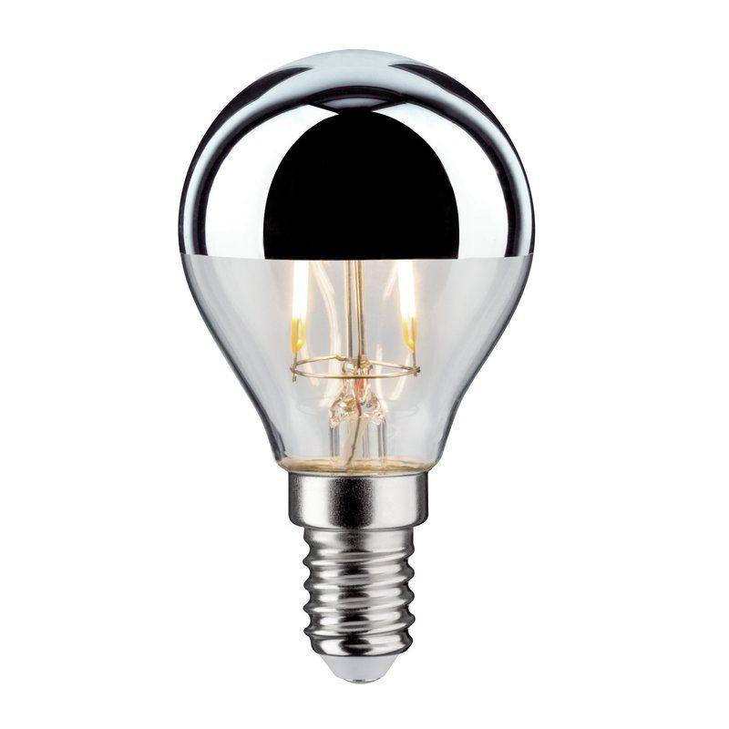 Teardrop LED Light Bulb Light bulb, Led candle lights