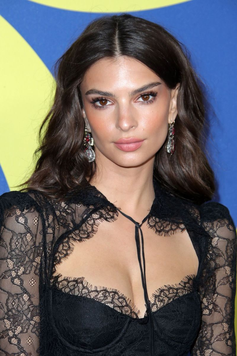 Best of Beauty at The CFDA Fashion Awards 2019 recommendations