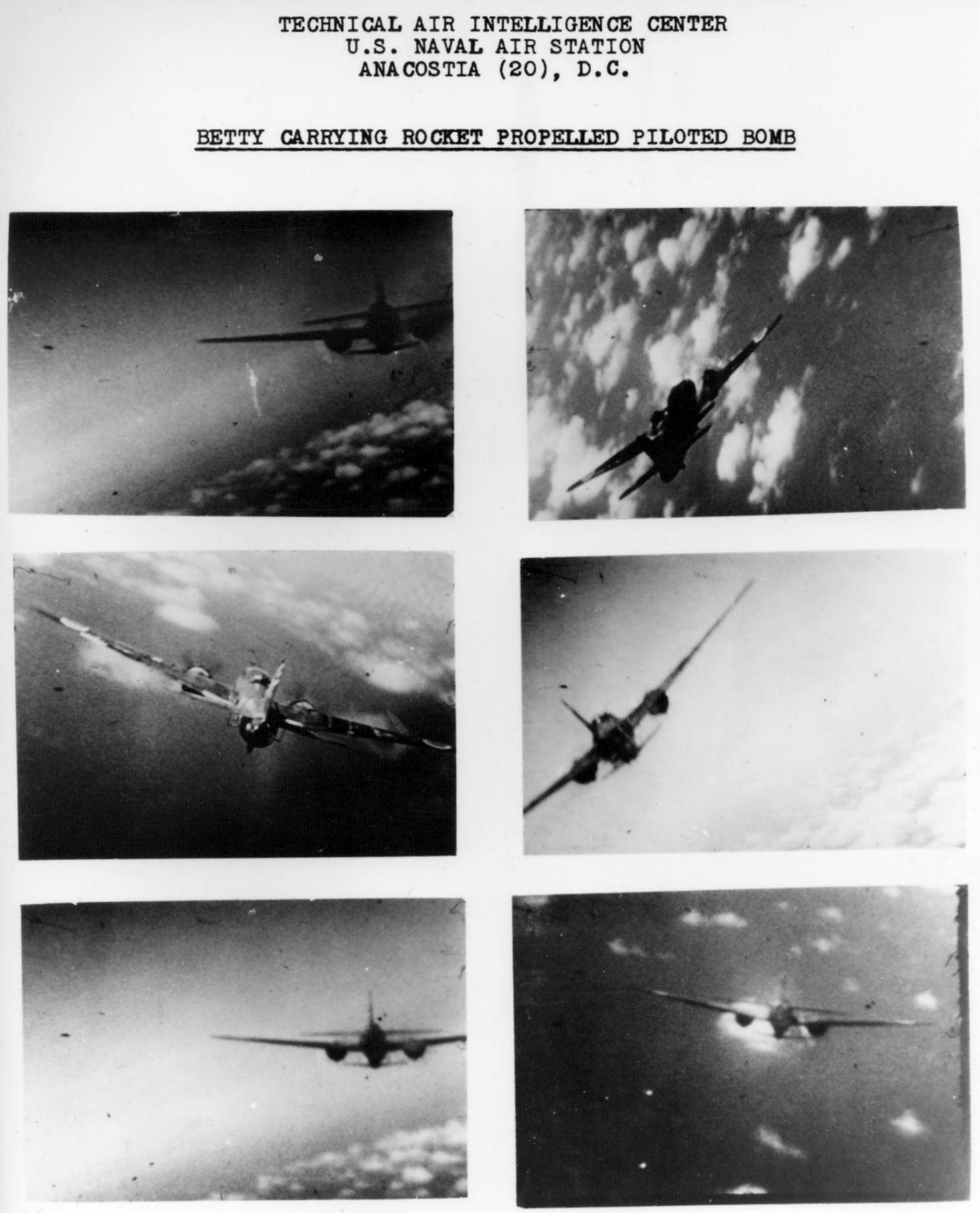 Mitsubishi_G4M2e_with_Okha_under_attack_1945.jpeg (1465×1813)