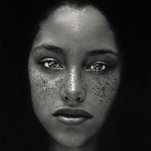 BEAUTIFULINEVERYCOLOR  Fotos  Berhmte fotografen Rund