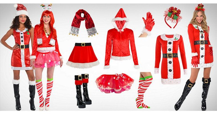Christmas Costumes Outfits Snowman Reindeer Costumes Party City Christmas Tree Costume Party City Costumes Reindeer Costume