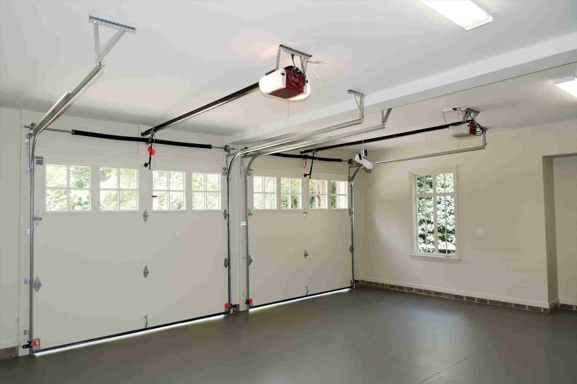 Pin By Laura C Burton On Garage Ideas Garage Door Installation Automatic Garage Door Best Garage Doors