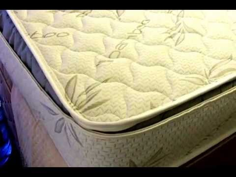 replacement mattress covers for latex memory foam air beds waterbeds