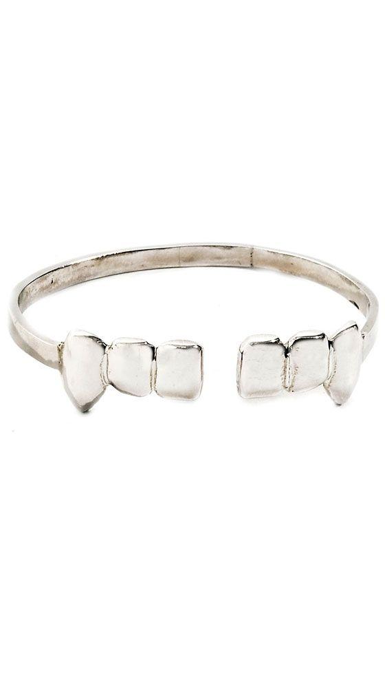 bracelet Tooth Vamp