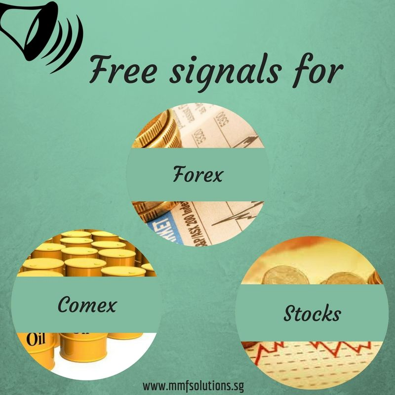Free Trading Signals For Forex Comex Stocks Www Mmfsolutions Sg