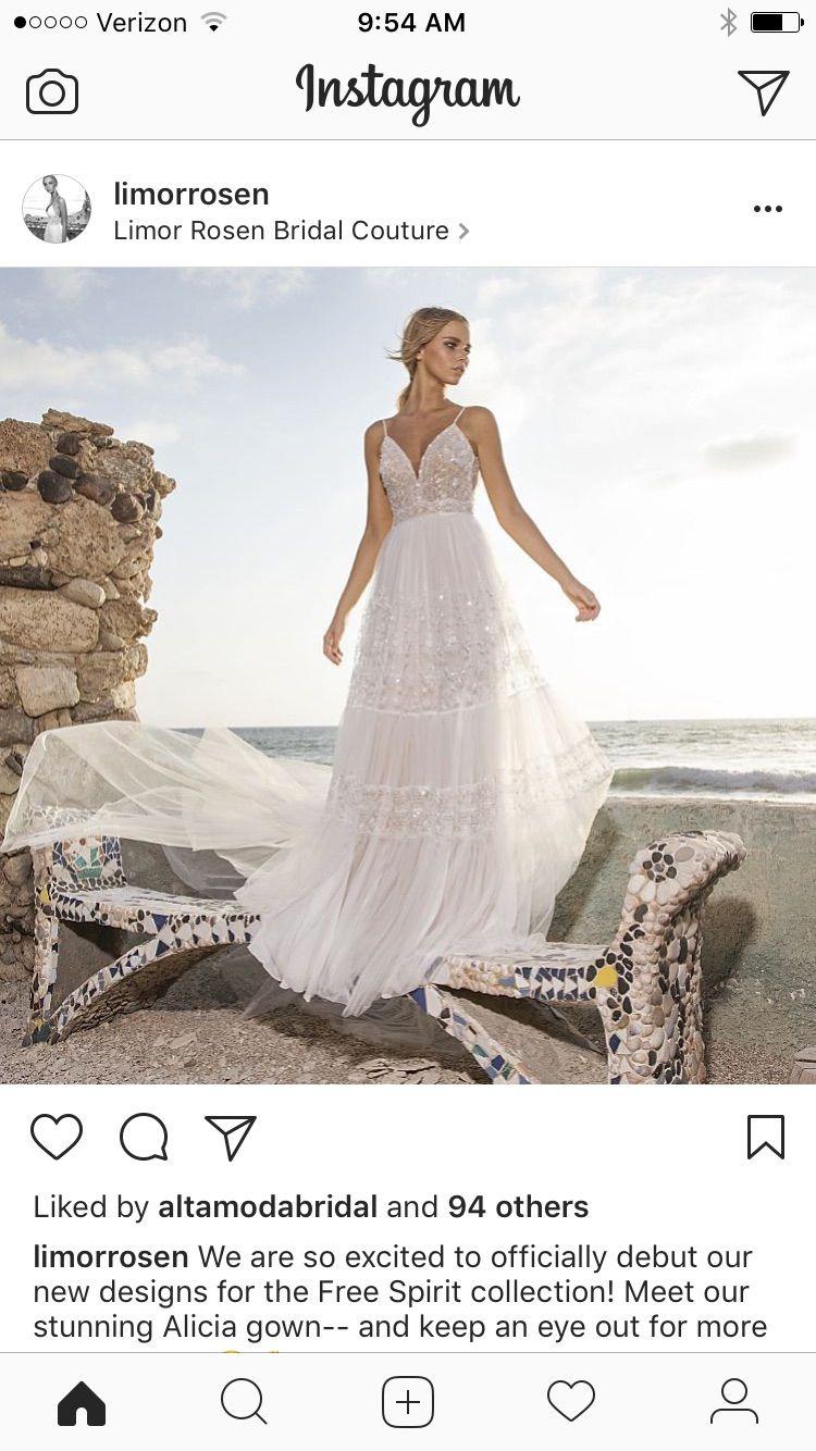 Famous wedding dresses  Pin by Claudia Vasquez on VESTIDOS MATRI  Pinterest