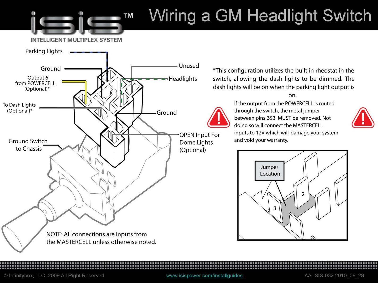 Gm Wiring Diagram Legend - bookingritzcarlton.info | Dash lights, Diagram,  LegendPinterest