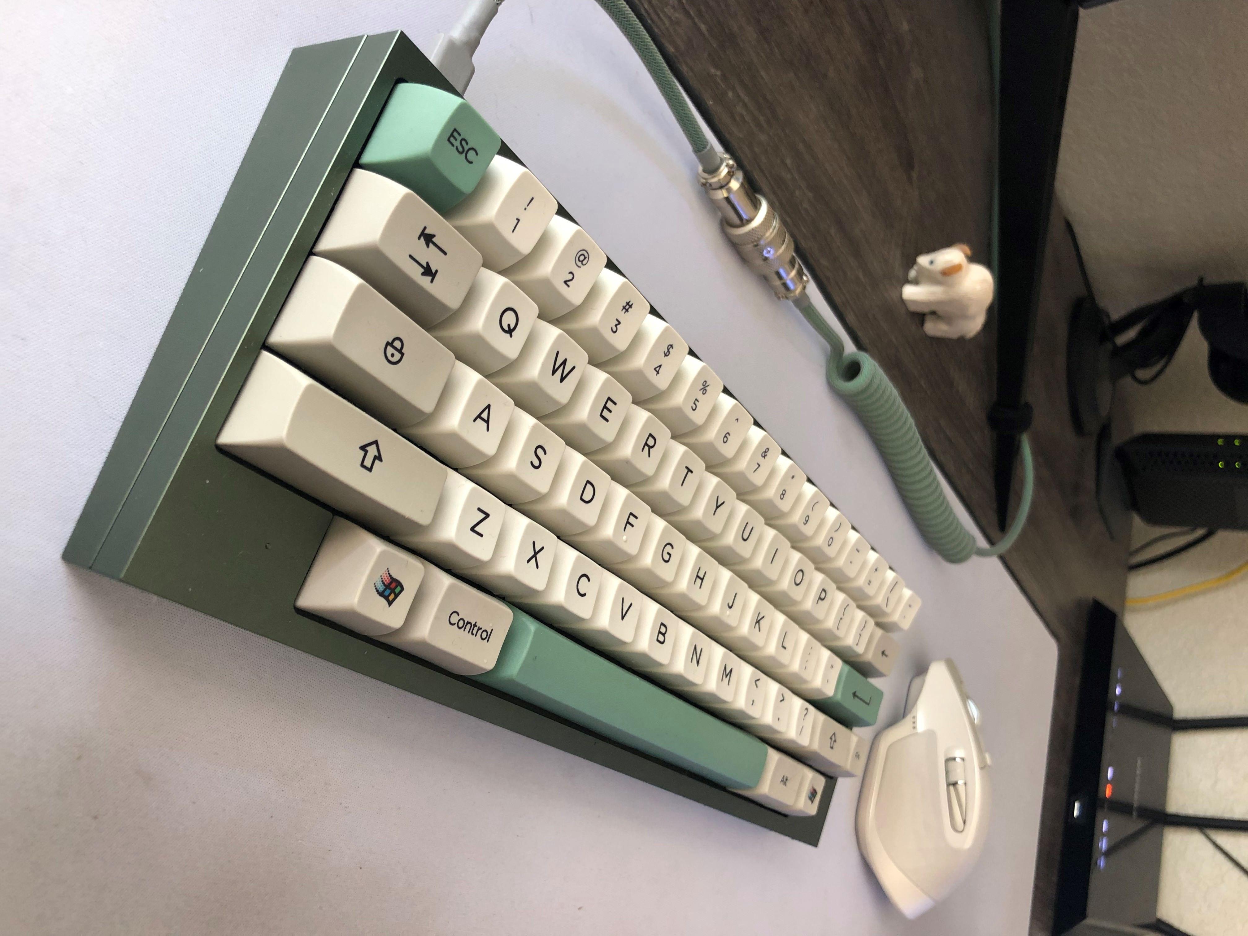 Pin On Keyboard