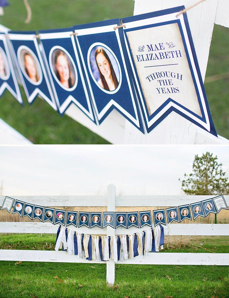 lovely rustic keys to success graduation party timeline a create a photo timeline banner as a way to celebrate the graduate tuesdaymorning