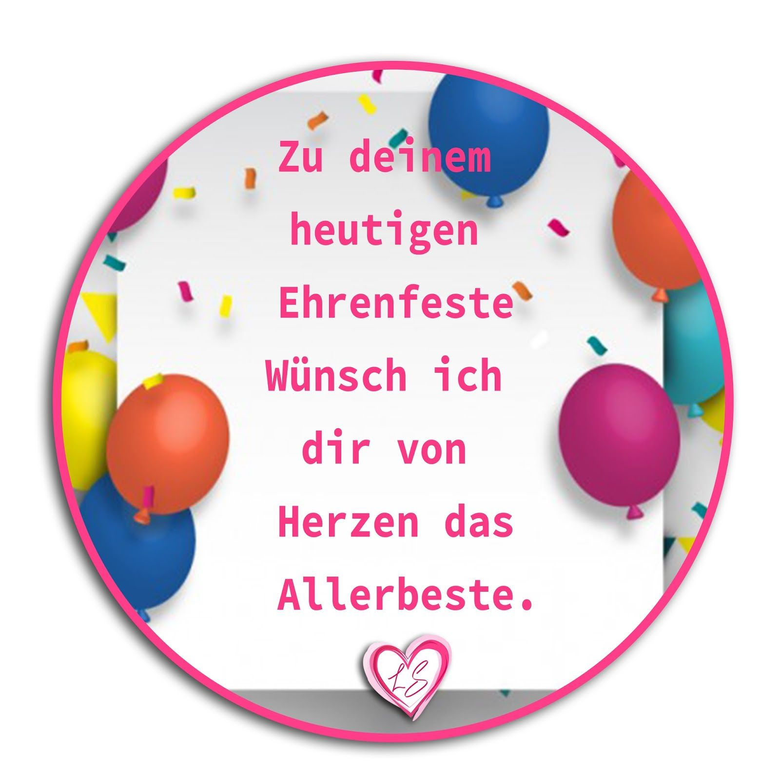 Geburtstags Sms Freundin Geburtstag