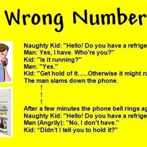 Funny Jokes For Kids In English Funny Jokes For Kids Jokes For Kids Jokes