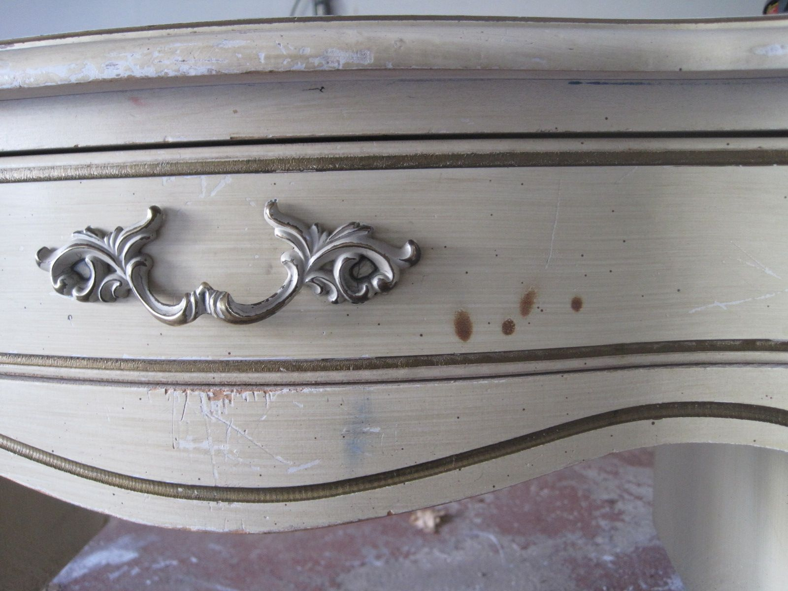 spray painted furniture ideas. How To Spray Paint Wooden Furniture Painted Ideas
