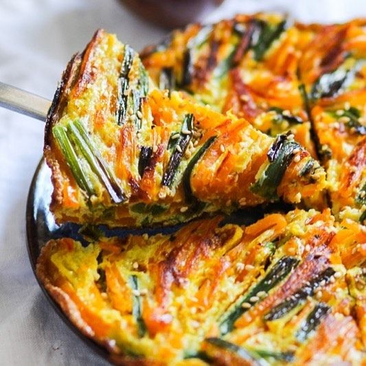 20 minute chinese style pumpkin omelette for your next weekend bruch 20 minute chinese style pumpkin omelette for your next weekend bruch with friends and family recipe in bio it has a omelette texture and the size of a forumfinder Choice Image