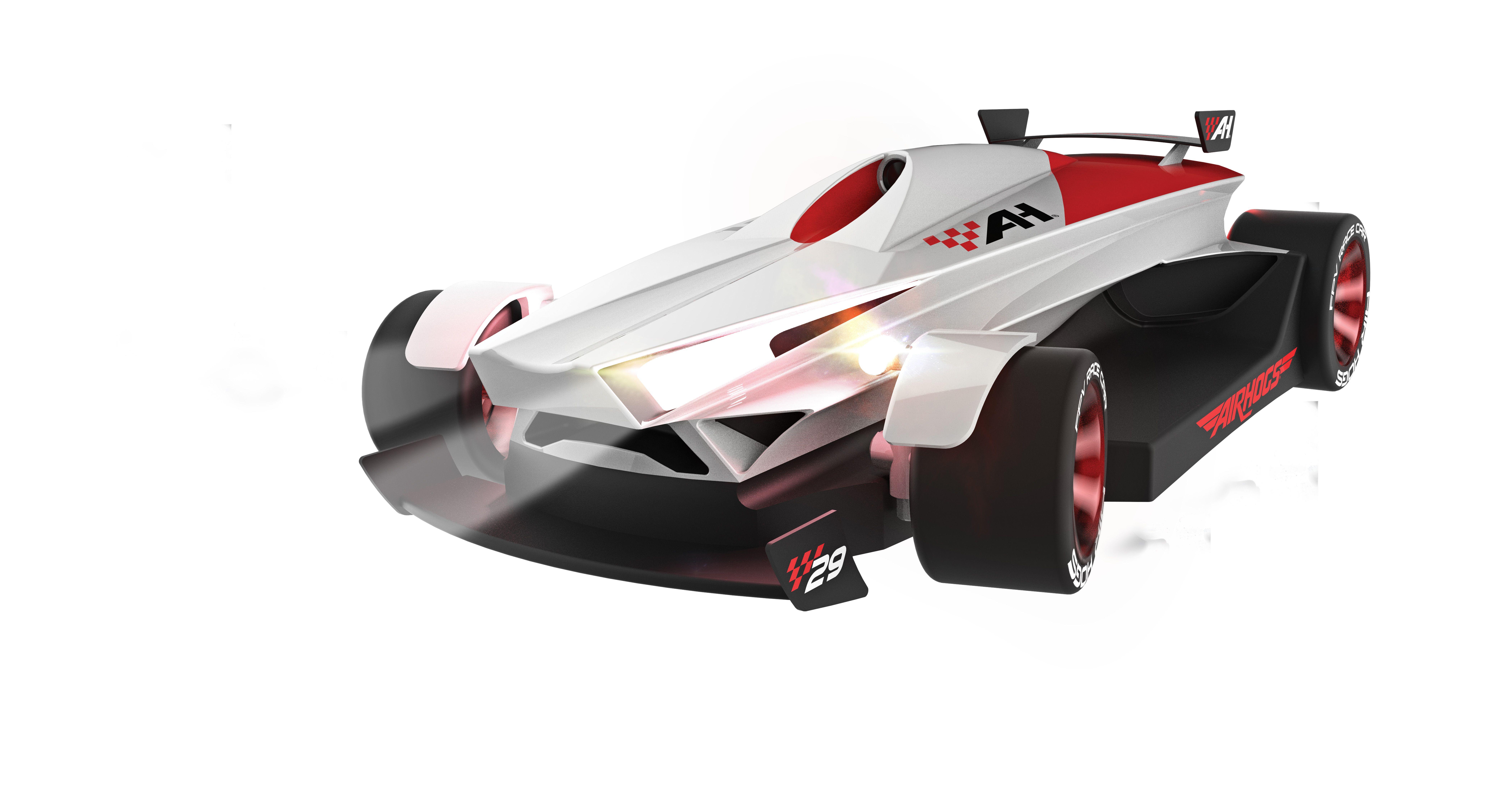 Air Hogs Fpv Race Car App Air Hogs Fpv High Speed Race Car Apps On