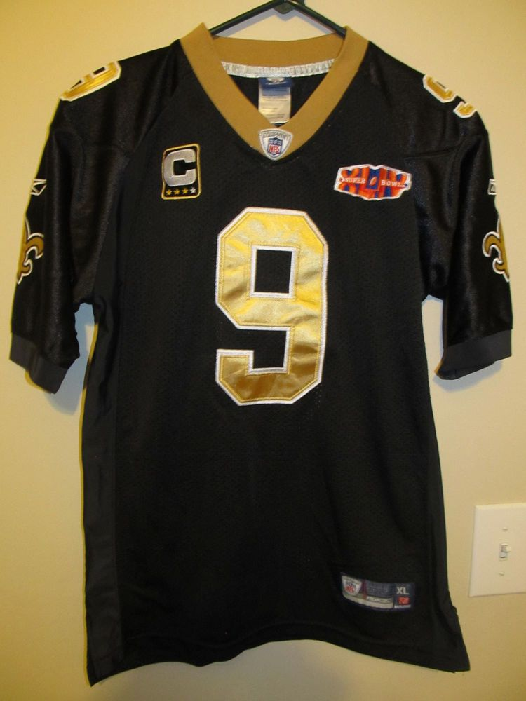 2251a7c7c Pin by Classic-jerseys-and-more on YOUTH - NFL Football Jerseys ...