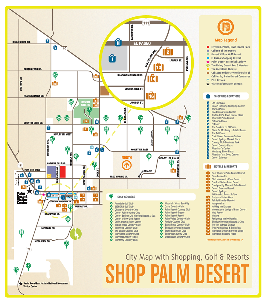 Palm Desert, CA | Va-cay! Yeah! in 2019 | Palm desert ... on map of half moon bay ca, map of miami restaurants, map of west palm beach resorts, map of miami beach, map of portland jetport, map of la quinta resort, map of coronado island, map of ventura hotels, map of palm springs golf, map of ca upland ca, map of amelia island, map of bethany beach hotels, map of ithaca hotels, map of grand pacific palisades, map of florida,