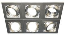 contemporary-aluminium-ceiling-lamp-84860-2957243.jpg (210×113)