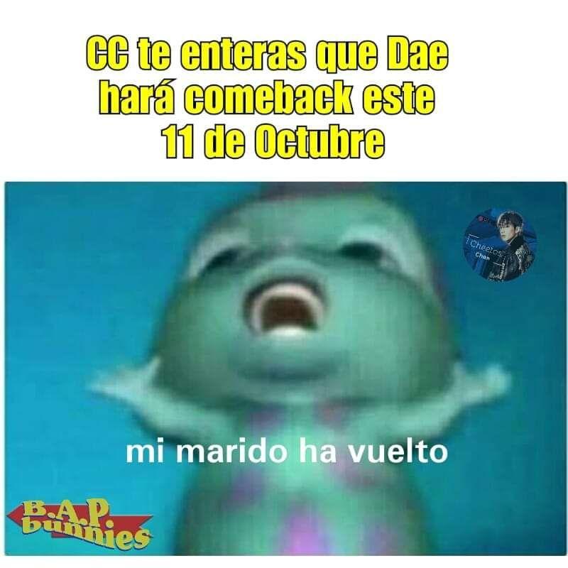 Hola De Nuevo Seran Memes En Espanol Ingles Creditos A Sus Cr Humor Humor Amreading Books Wattpad Memes Humor Memes En Espanol