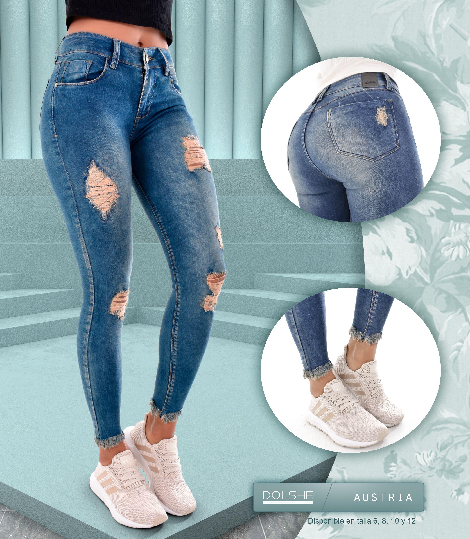 Los Flecos De Nuestros Jean Austria Son Sutiles únicos Y Exclusivo Disponible Ya Jeansparamujer Jeans Jea Women Jeans Denim Fashion Jeans Style