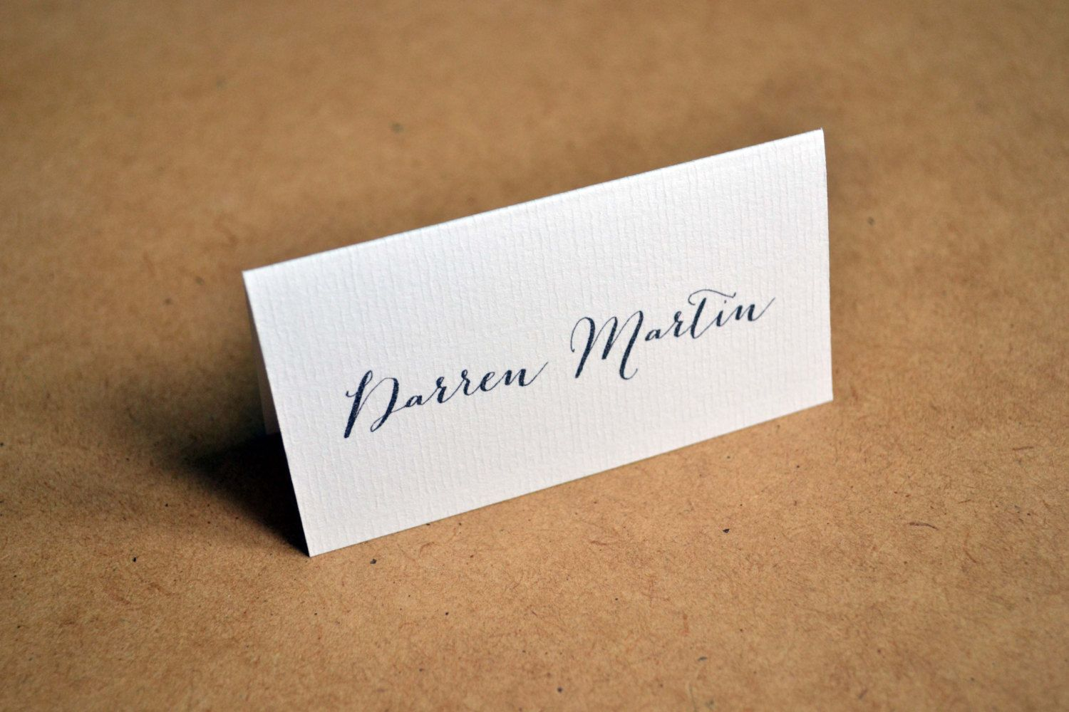 50 Ivory C5 Envelopes 100gsm for A5 Cards Greetings Weddings Invitations