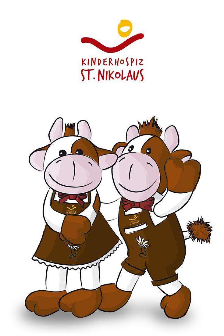 Happy Birthday Das Kinderhospiz St Nikolaus In Bad Gronenbach