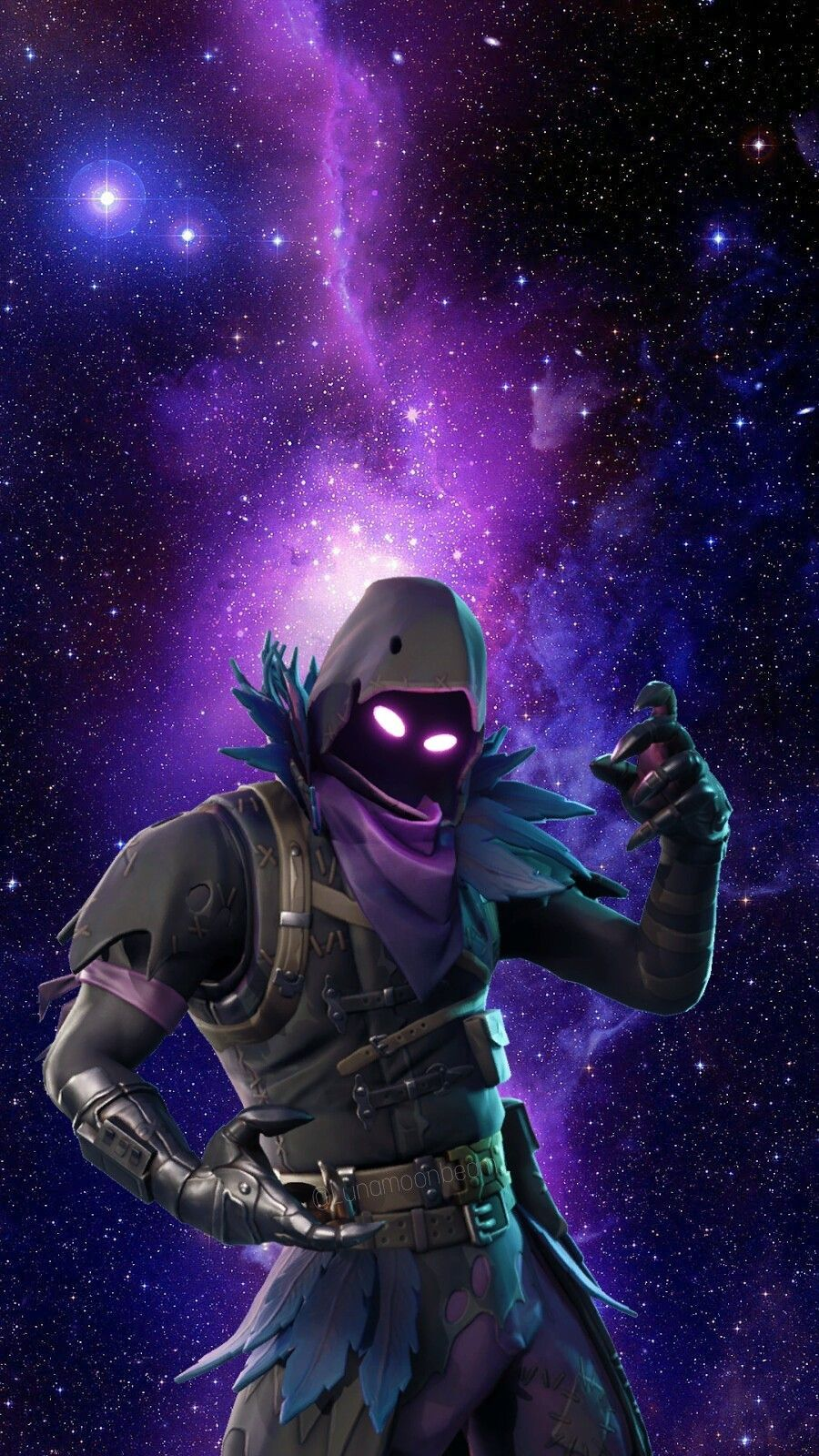 Hd Fortnite Wallpapers Android Art Wallpaper Pictures Iphone Wallpaper Images