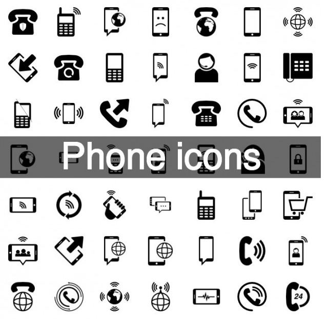 Pin On Free Icons For Download