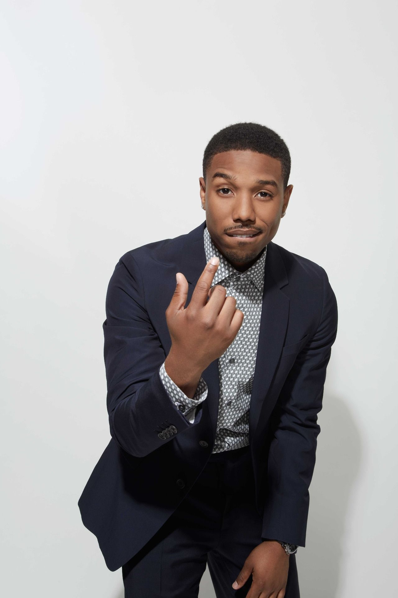 """fruitvale black personals As one of the hottest young actors in hollywood, michael b jordan knows a little something about the ladies that come with the territory in this exclusive clip from """"oprah's next chapter"""", the """"fruitvale station"""" star talks women, relationships and why he's never had a girlfriend."""