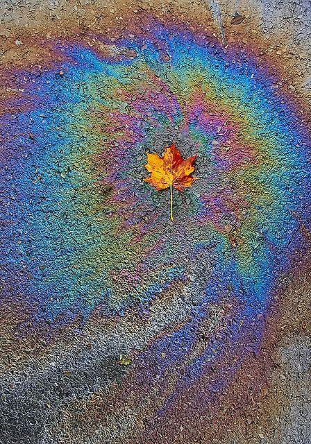 Man Vs Nature Man Vs Nature Natural Form Art Environment Photography