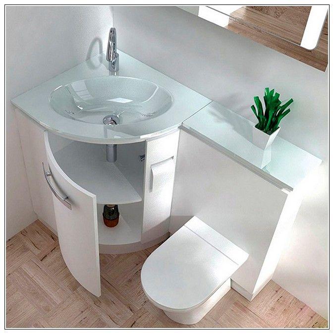 toilet sink vanity units. Corner sink vanity units for bathrooms modern bathroom in corner unit  Google Search Casa