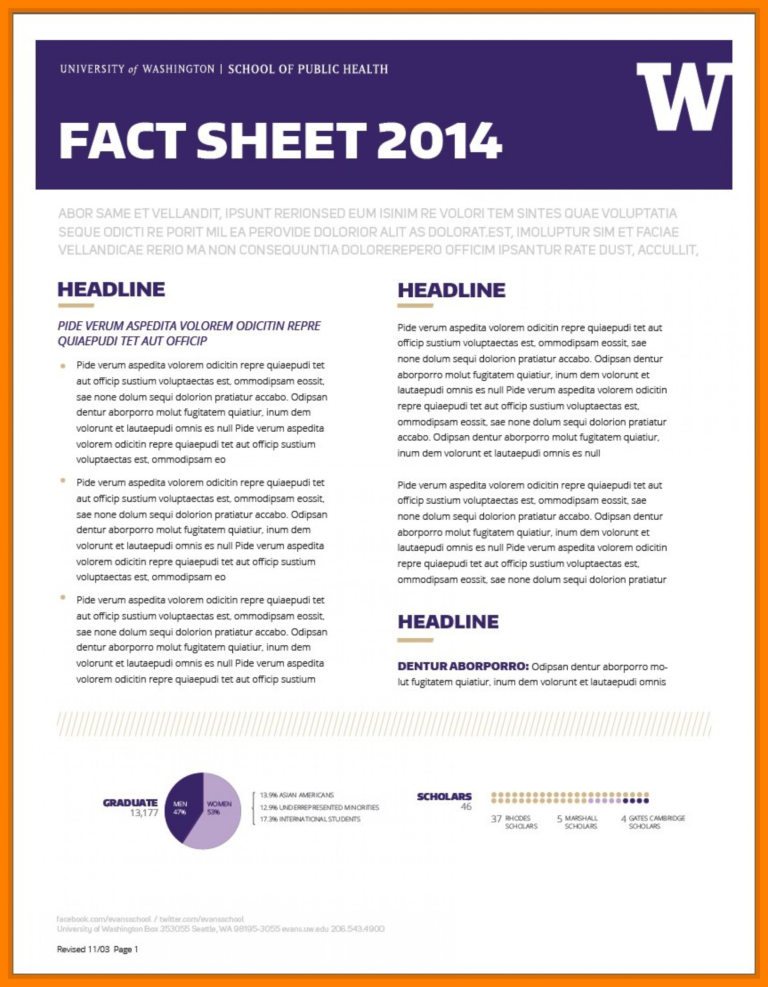 002 Fact Sheet Template Free Download Fearsome Ideas Blank Throughout Fact Sheet Template Microsoft Word Fact Sheet Word Template Microsoft Word Document