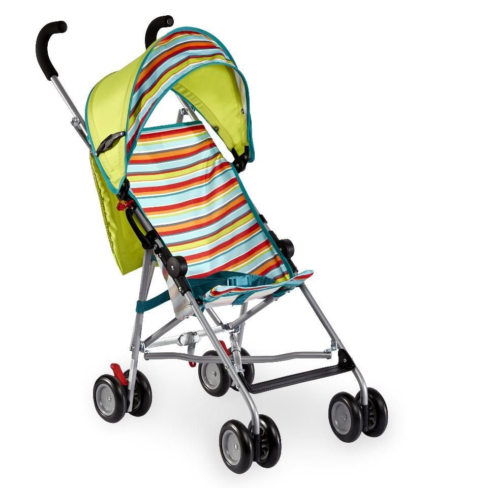 Babies R Us Umbrella Stroller With Canopy Https Truimg Toysrus Product Images Babies R Us
