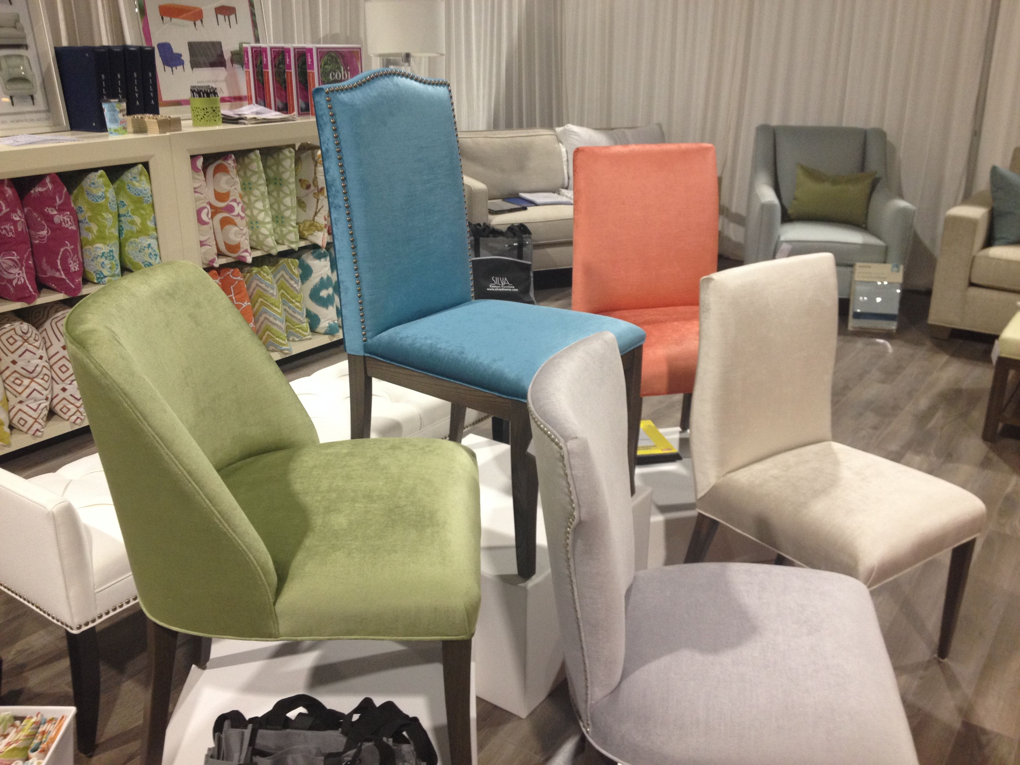 william sonoma chair covers patio chairs on sale silva4home at the canadian furniture show 2015