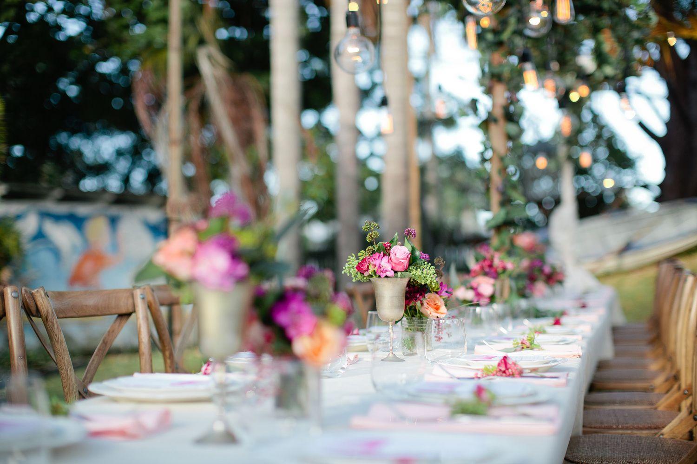 15+ Secret wedding venues bay area information