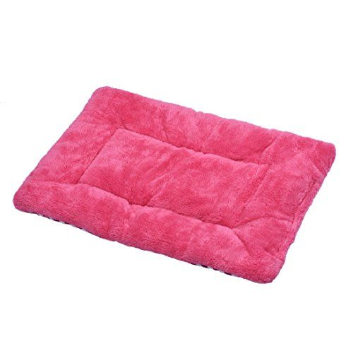 Autumnfall Puppy Blanket Pet Cushion Small Dog Cat Bed S Http