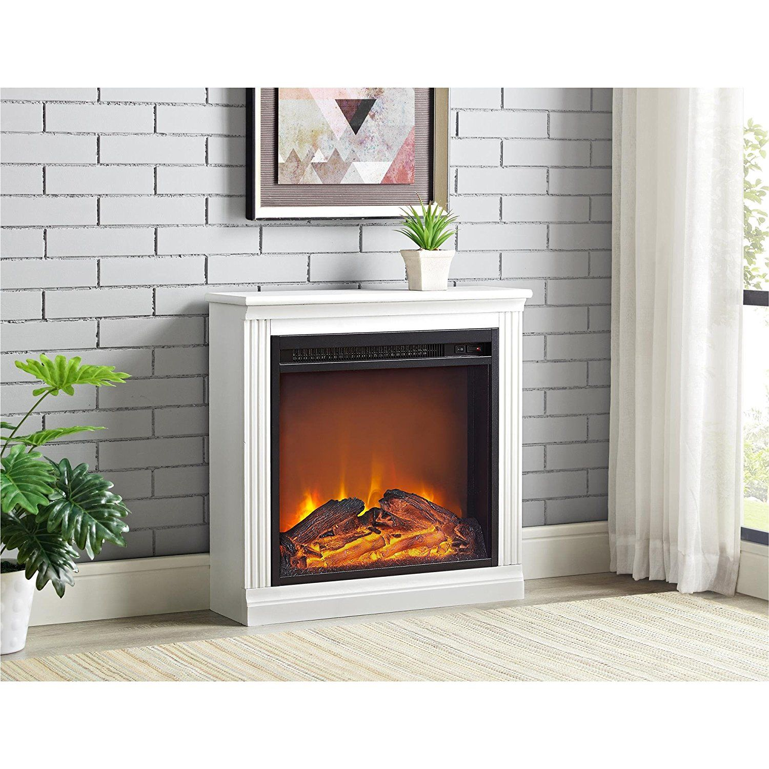 electric fireplace uk fireplace ideas blog