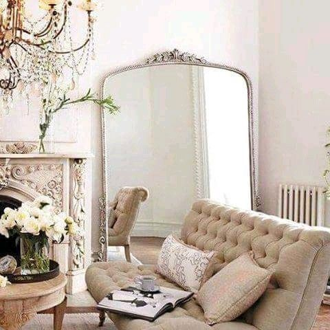 Amazing and Unique Tips Can Change Your Life Long Wall Mirror Small