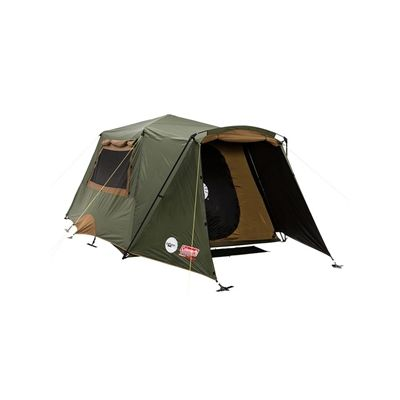 Coleman Gold Series Instant Up 6P Darkroom Tent