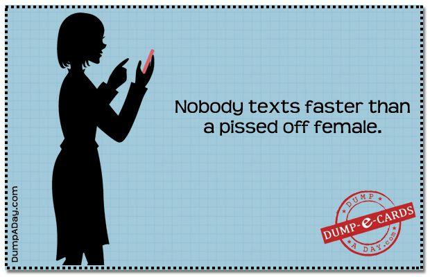 Texting Funny Ecards Share This Facebook Stumbleupon Reddit Share Pinterest