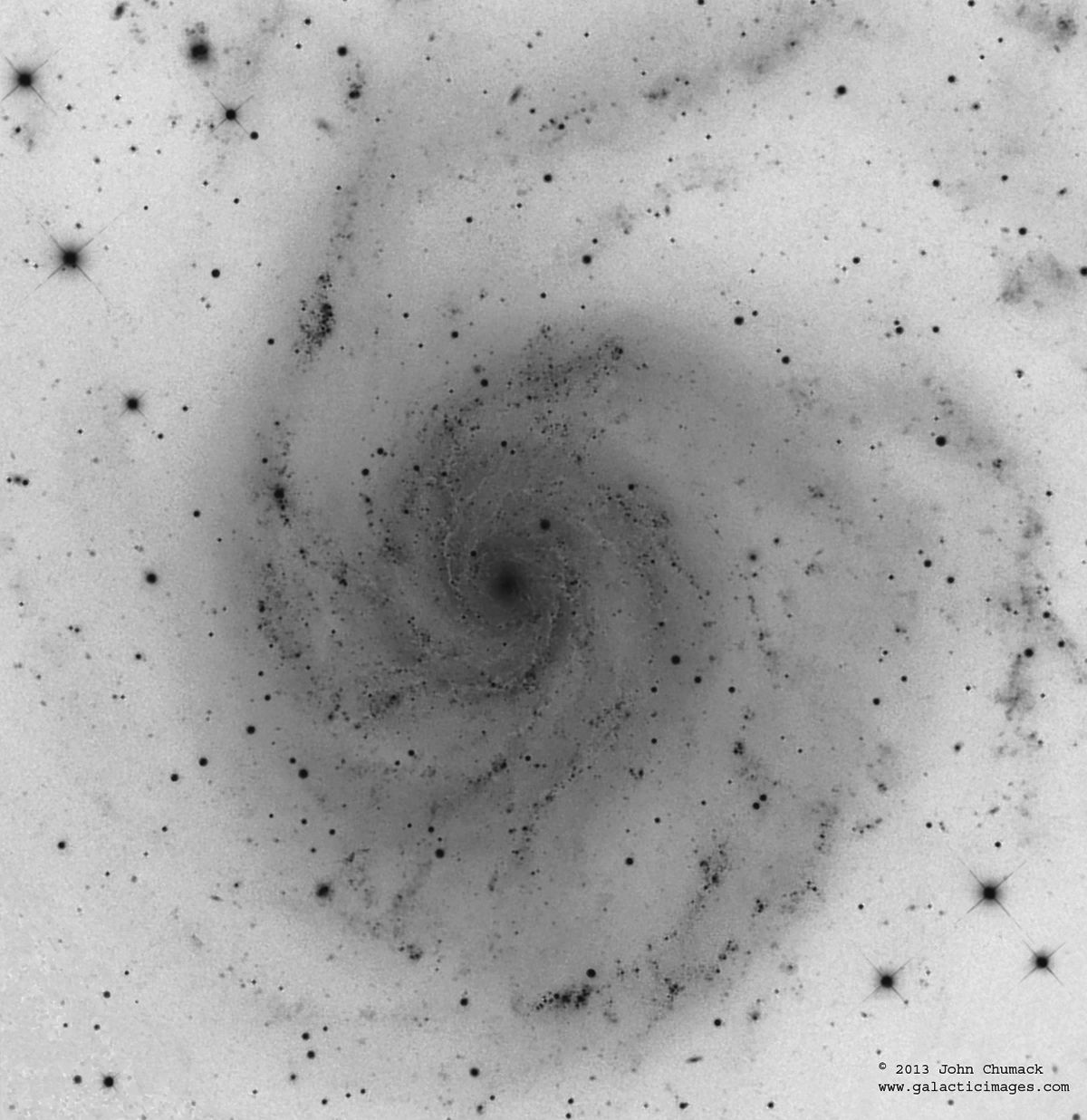 Image result for black and white galaxy | Marriage ...